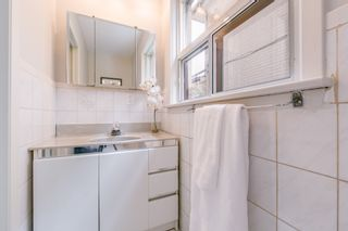 Photo 22: 262 Ryding Ave in Toronto: Junction Area Freehold for sale (Toronto W02)  : MLS®# W4544142