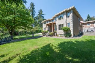 Photo 13: 4411 CARSON STREET in Burnaby: South Slope House for sale (Burnaby South)  : MLS®# R2410546
