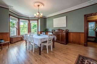 Photo 8: 17 Highland Avenue in Wolfville: 404-Kings County Residential for sale (Annapolis Valley)  : MLS®# 202124258
