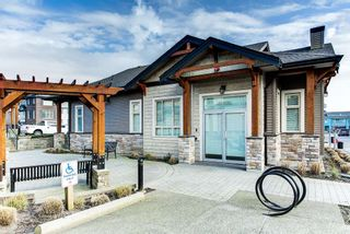"""Photo 27: 60 11305 240TH Street in Maple Ridge: Cottonwood MR Townhouse for sale in """"MAPLE HEIGHTS"""" : MLS®# R2559877"""