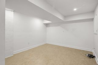 Photo 22: 3940 Margot Pl in : SE Maplewood House for sale (Saanich East)  : MLS®# 873005