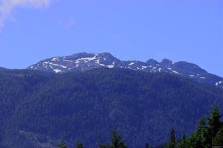 Photo 2: Lot 3 Ashling Rd in : PQ Qualicum North Land for sale (Parksville/Qualicum)  : MLS®# 882473