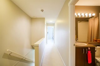 Photo 10: 14 2729 158 STREET in Surrey: Grandview Surrey Townhouse for sale (South Surrey White Rock)  : MLS®# R2173615