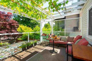 Photo 12: 16 PARKDALE Place in Port Moody: Heritage Mountain House for sale : MLS®# R2592314