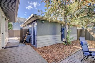 Photo 44: 2615 Glenmount Drive SW in Calgary: Glendale Detached for sale : MLS®# A1139944