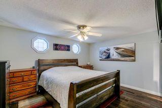 Photo 21: 275 Parkland Crescent SE in Calgary: Parkland Detached for sale : MLS®# A1064121