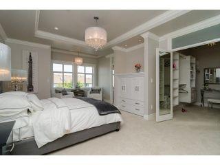 Photo 11: 5131 WILLIAMS Road in Richmond: Lackner House for sale : MLS®# V1098680