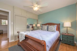 Photo 18: 589 CAYLEY Drive in London: North P Residential for sale (North)  : MLS®# 40085980