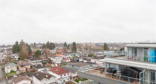 Photo 13: 1105 4815 ELDORADO MEWS in Vancouver: Collingwood VE Condo for sale (Vancouver East)  : MLS®# R2242727
