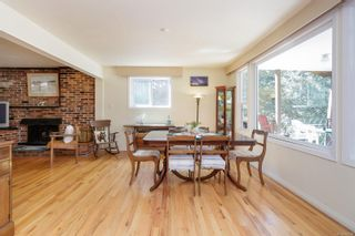 Photo 12: 11255 Nitinat Rd in : NS Lands End House for sale (North Saanich)  : MLS®# 883785