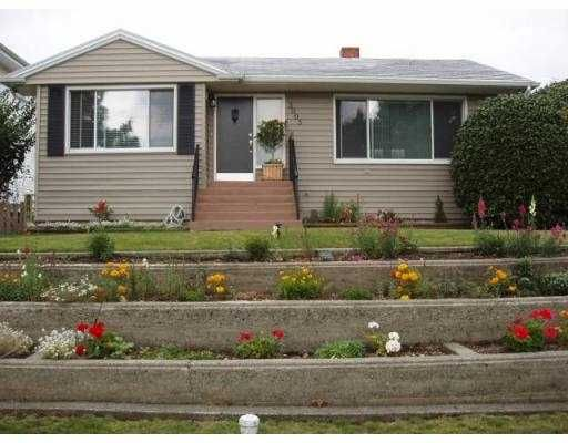 FEATURED LISTING: 3905 FOREST ST Burnaby