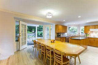 Photo 11: 1309 CAMELLIA Court in Port Moody: Mountain Meadows House for sale : MLS®# R2491100