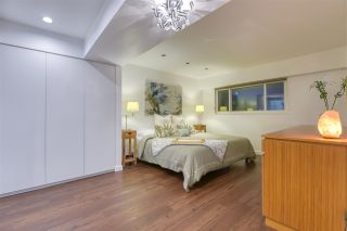 Photo 3: 4690 ALPHA Drive in Burnaby: Brentwood Park House for sale (Burnaby North)  : MLS®# R2487802