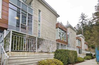 """Photo 25: TH3 3355 BINNING Road in Vancouver: University VW Townhouse for sale in """"BINNING TOWER"""" (Vancouver West)  : MLS®# R2554024"""