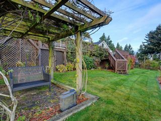 Photo 47: 5063 Catalina Terr in : SE Cordova Bay House for sale (Saanich East)  : MLS®# 859966