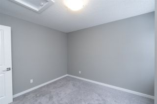 Photo 30: 7322 CHIVERS Crescent in Edmonton: Zone 55 House for sale : MLS®# E4222517