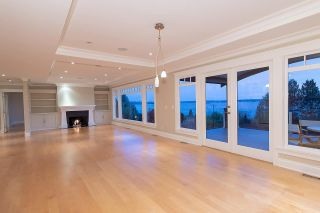 Photo 7: 3380 MATHERS Avenue in West Vancouver: Westmount WV House for sale : MLS®# R2603686