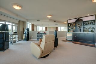 """Photo 28: 1102 14824 NORTH BLUFF Road: White Rock Condo for sale in """"BELAIRE"""" (South Surrey White Rock)  : MLS®# R2350476"""