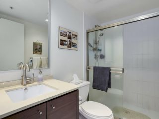"""Photo 11: 606 7373 WESTMINSTER Highway in Richmond: Brighouse Condo for sale in """"CRESSY'S """"THE LOTUS"""""""" : MLS®# R2310119"""