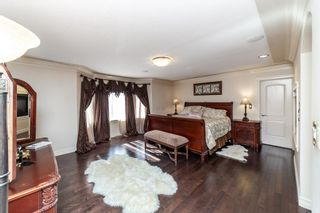 Photo 26: 9 Loiselle Way: St. Albert House for sale : MLS®# E4233239