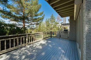Photo 39: 5022 154 Street in Edmonton: Zone 14 House for sale : MLS®# E4244556