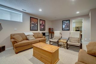 Photo 27: 251 Sierra Nevada Close SW in Calgary: Signal Hill Detached for sale : MLS®# A1088133
