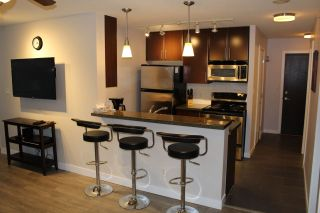 Photo 2: 2703 58 KEEFER PLACE in Vancouver: Downtown VW Condo for sale (Vancouver West)  : MLS®# R2223742