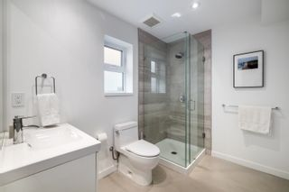 Photo 27: 3538 GLADSTONE Street in Vancouver: Grandview Woodland House for sale (Vancouver East)  : MLS®# R2619921