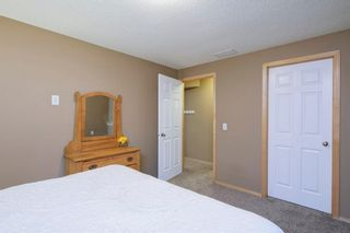Photo 30: 55 Cougar Ridge Court SW in Calgary: Cougar Ridge Detached for sale : MLS®# A1110903