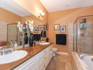 Photo 21: 119 730 Barclay Cres in French Creek: Patio Home for sale : MLS®# 427177