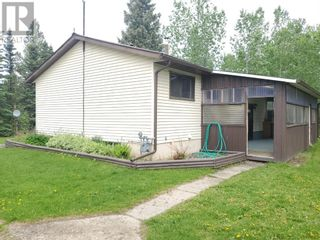 Photo 27: 5 Bedroom Bungalow with Double Detached Garage in Robb, AB
