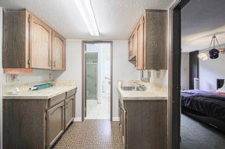 Photo 16: 4009 PRICE Street in Burnaby: Garden Village 1/2 Duplex for sale (Burnaby South)  : MLS®# R2621878