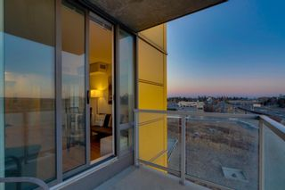Photo 14: 306 3820 Brentwood Road NW in Calgary: Brentwood Apartment for sale : MLS®# A1095815