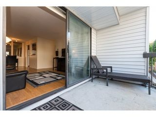 """Photo 20: 104 15290 THRIFT Avenue: White Rock Condo for sale in """"WINDERMERE"""" (South Surrey White Rock)  : MLS®# R2293238"""