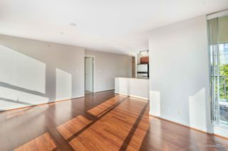 Photo 14: 701 9171 FERNDALE Road in Richmond: McLennan North Condo for sale : MLS®# R2617704