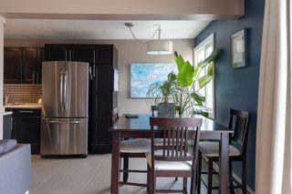 Photo 5: 18 10616 123 Street in Edmonton: Zone 07 Condo for sale : MLS®# E4247550