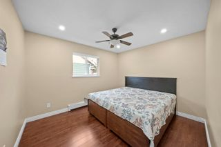 Photo 13: 2015 BALSAM Way in Squamish: Plateau House for sale : MLS®# R2614540
