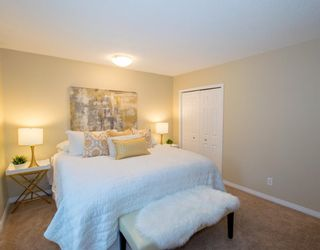 Photo 21: 246 Allan Crescent SE in Calgary: Acadia Detached for sale : MLS®# A1062297