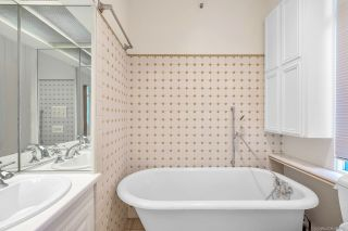 """Photo 19: 42 1386 NICOLA Street in Vancouver: West End VW Condo for sale in """"Kensington Place"""" (Vancouver West)  : MLS®# R2425040"""
