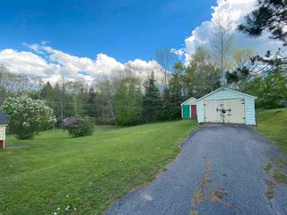 Photo 27: 9249 Sherbrooke Road in Greenwood: 108-Rural Pictou County Residential for sale (Northern Region)  : MLS®# 202114264