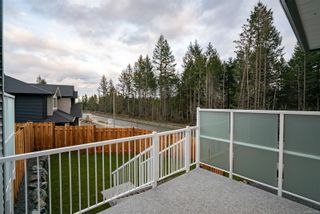 Photo 23: 141 Evelyn Cres in : Na Chase River Half Duplex for sale (Nanaimo)  : MLS®# 857800