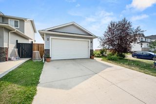 Photo 34: 1 Bondar Gate: Carstairs Detached for sale : MLS®# A1130816