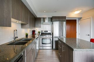"""Photo 4: 102 5688 HASTINGS Street in Burnaby: Capitol Hill BN Condo for sale in """"Oro"""" (Burnaby North)  : MLS®# R2463254"""