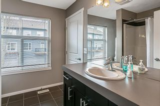 Photo 28: 71 CHAPALINA Square SE in Calgary: Chaparral Row/Townhouse for sale : MLS®# A1085856