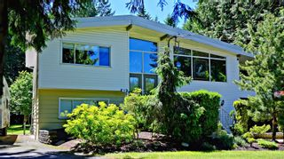 Photo 2: 3379 Opal Rd in : Na Uplands House for sale (Nanaimo)  : MLS®# 878294