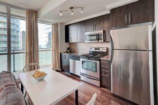 Photo 11: 2311 55 Bremner Boulevard in Toronto: Waterfront Communities C1 Condo for sale (Toronto C01)  : MLS®# C5161777