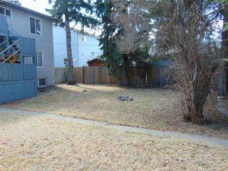 Photo 8: 11306 109A Avenue in Edmonton: Zone 08 House Triplex for sale : MLS®# E4237710