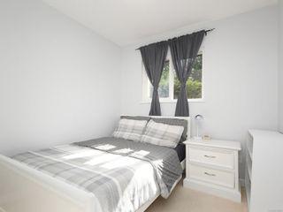Photo 17: 3027 Metchosin Rd in : Co Hatley Park Half Duplex for sale (Colwood)  : MLS®# 873868