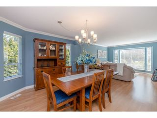 """Photo 4: 16291 11A Avenue in Surrey: King George Corridor House for sale in """"McNally Creek"""" (South Surrey White Rock)  : MLS®# R2350449"""