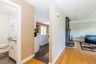Photo 4: 6 Glooscap Terrace in Wolfville: 404-Kings County Residential for sale (Annapolis Valley)  : MLS®# 202110349